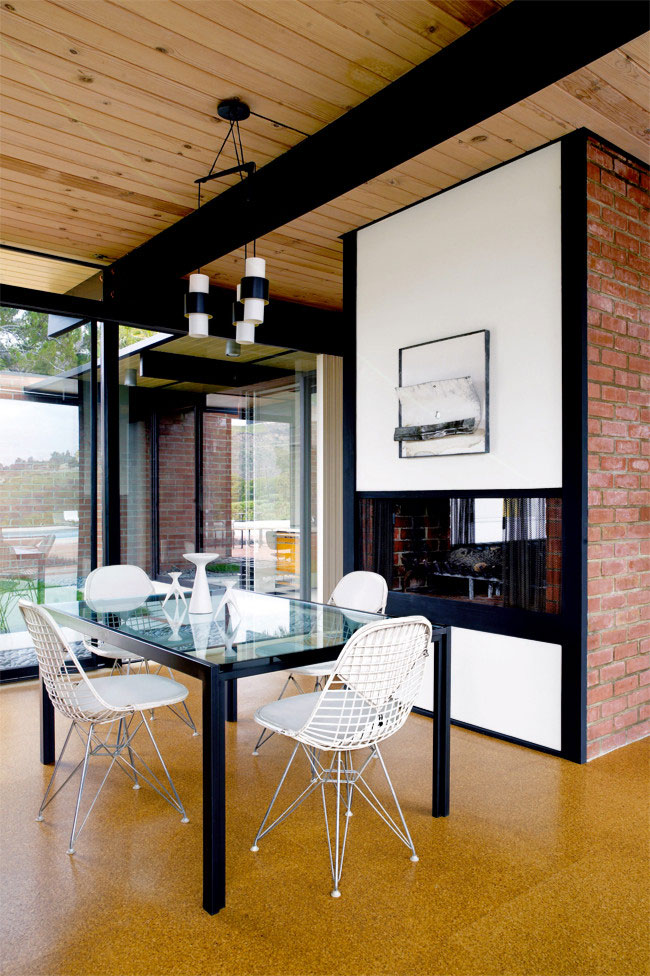 some modern contemporary interior design ideas which you will - house ...