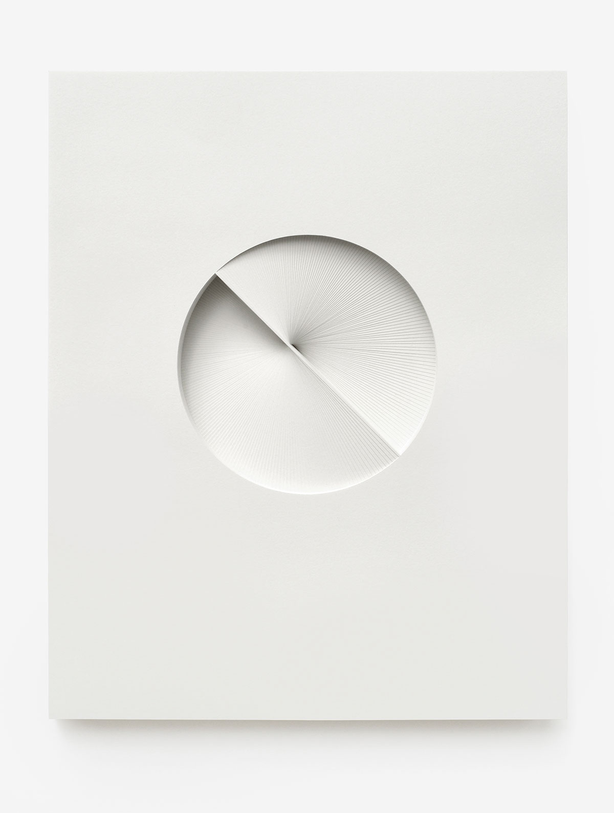 Light Maps by Bianca Chang | Yellowtrace.
