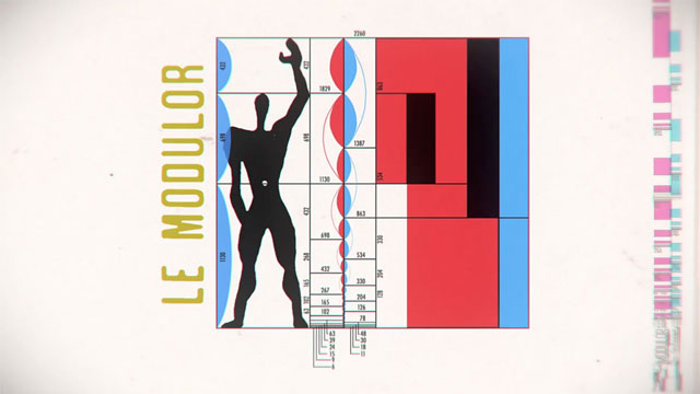 5 Revolutionary Principles of Modern Architecture by Le Corbusier [TV].